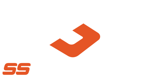 SS Sign Group