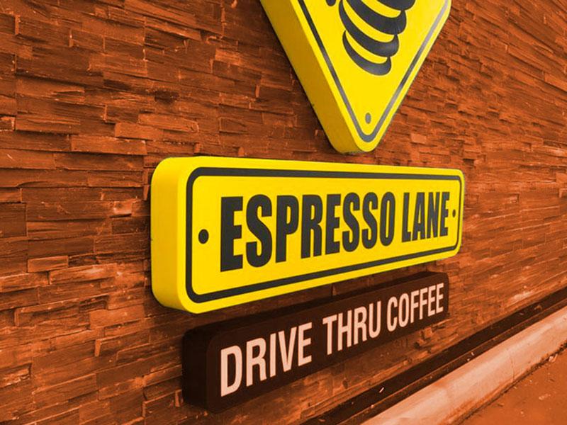 Expresso-Lane-1