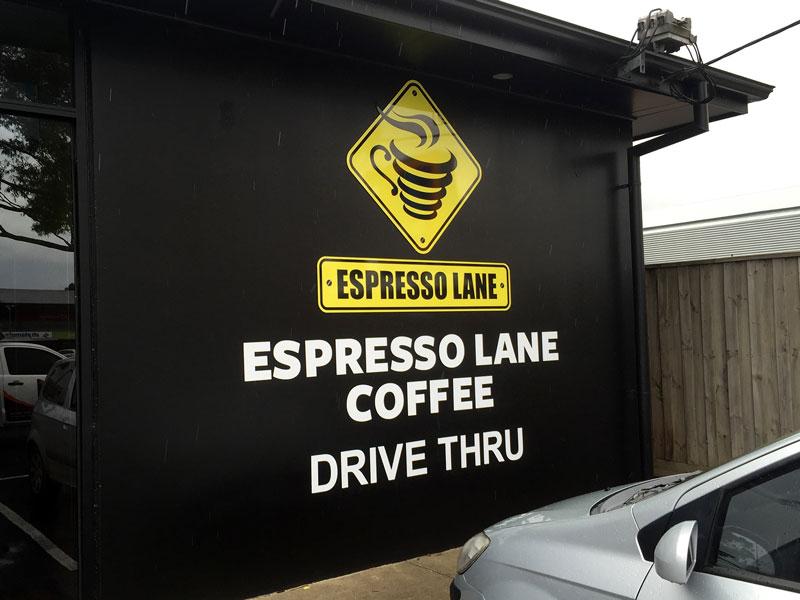 Expresso-Lane-2