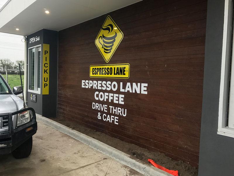 Expresso-Lane-4