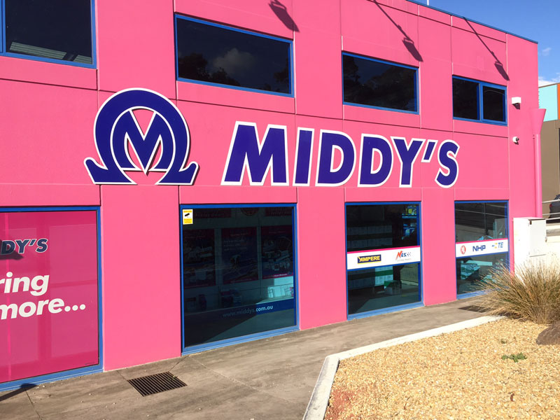 Middys-3
