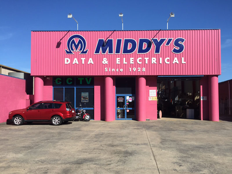 Middys-4