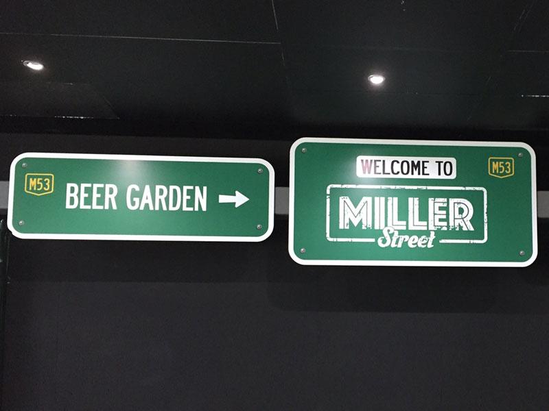 Miller-Street-2