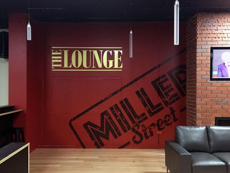 Miller-Street-3